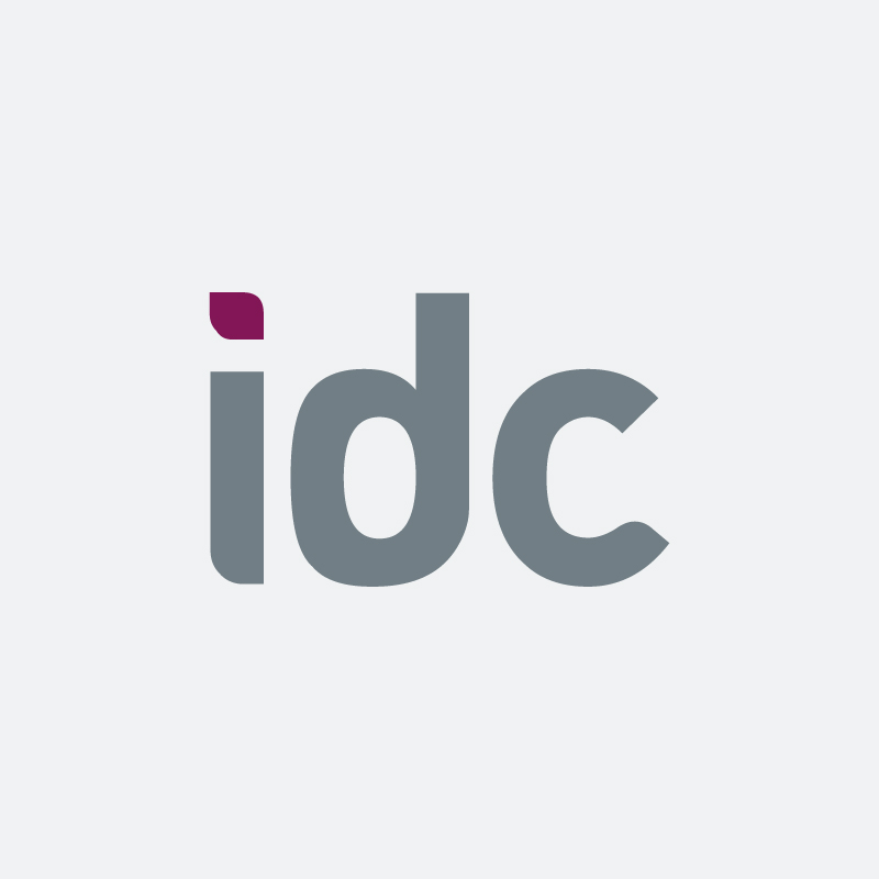 Industrial design consultancy ltd idc new product for Design consultancy