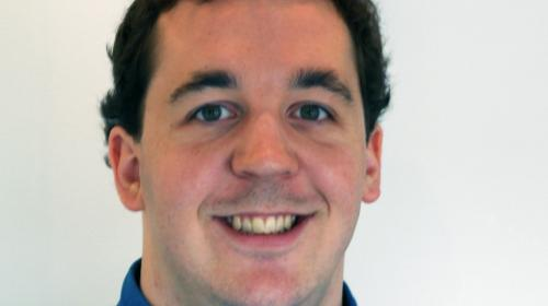 New Senior Design Engineer Appointed at IDC