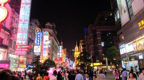 Latest China Consumer Report Highlights Opportunities for the West