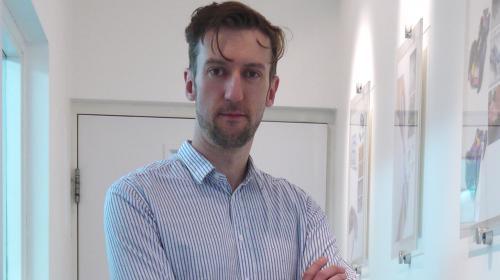 Yigoo Interviews IDC's MD, Stephen Knowles