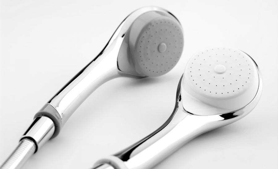 Medical Product Design