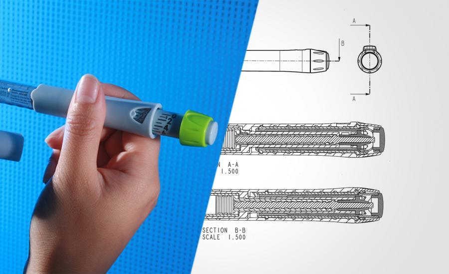 product design consultancy