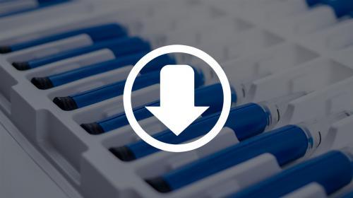 View Axiom Datasheet