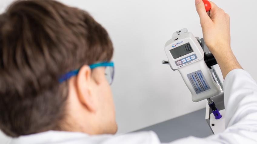 Medical Device Verification Protocols